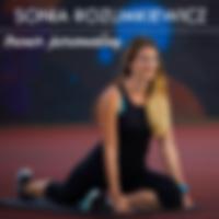 logo_sonia_rozumkiewicz_200.png