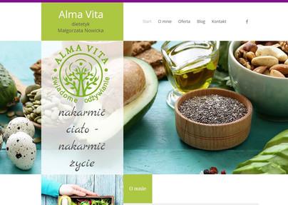 www.dietetyk.almavita.pl