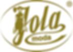logo_jolamoda.png