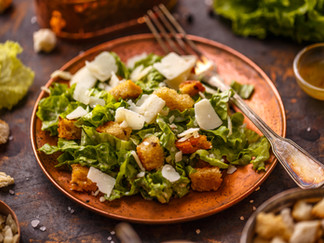 healthy-food-style-P2RDWTY.jpg