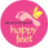 Happy Feet Gabinet Podologiczny