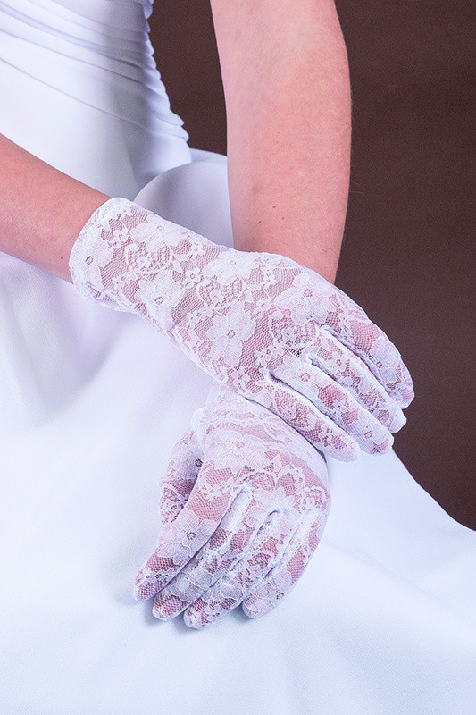 rękawiczki_koronkowe1.jpg