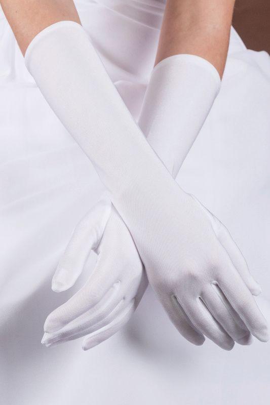rękawiczki_z_lycry5.jpg