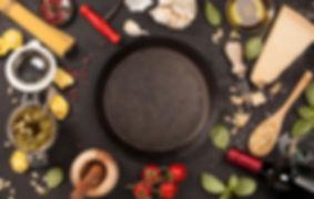 italian-food-background-PZZAZ6Q.jpg