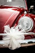 auto ślub.jpg