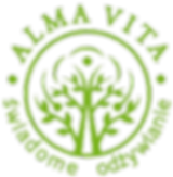 logo_ALMA_GAB_2_całe_przezroczyste.png