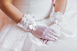 rękawiczki.jpg