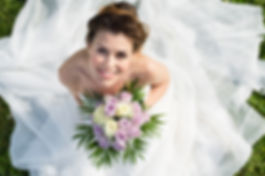 portrait-of-beautiful-bride-PSA4TYT.jpg