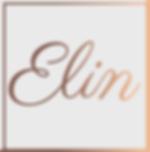 logo_elin przezroczyste.png