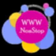 WWWNonStop_logo2.png