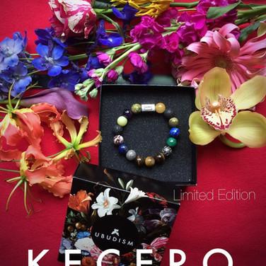 KECERO by kees schuitemaker