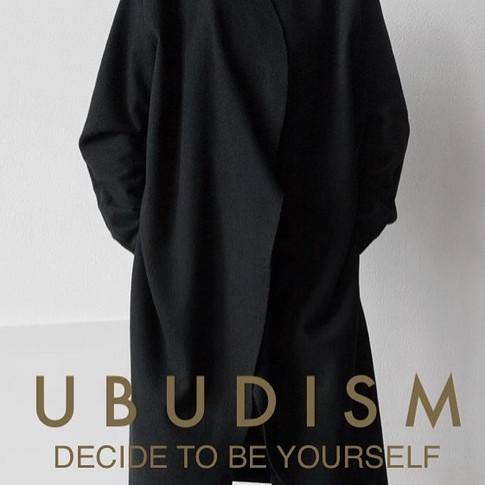 Check the website! UBUDISM.COM__ubudism _blackfashiongroup  _the.unisex.fashionhub _real.bracelets.jpg