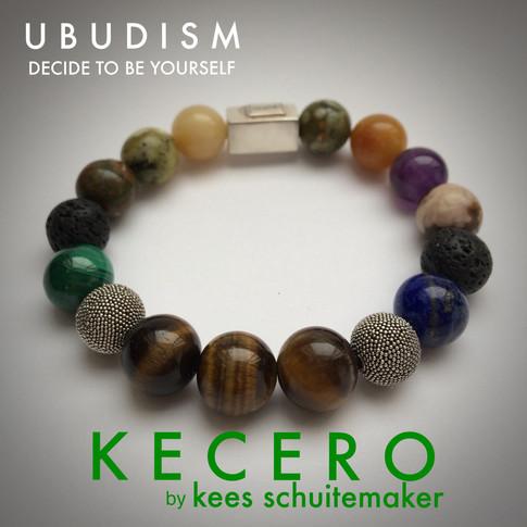 KECERO