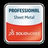 PROFESSIONAL - Sheet Metal