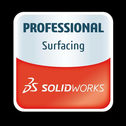 PROFESSIONAL - Surfac