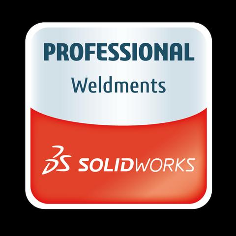 PROFESSIONAL - Welmentsesign