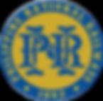 PNR Logo.png