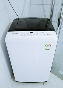24. 세탁기