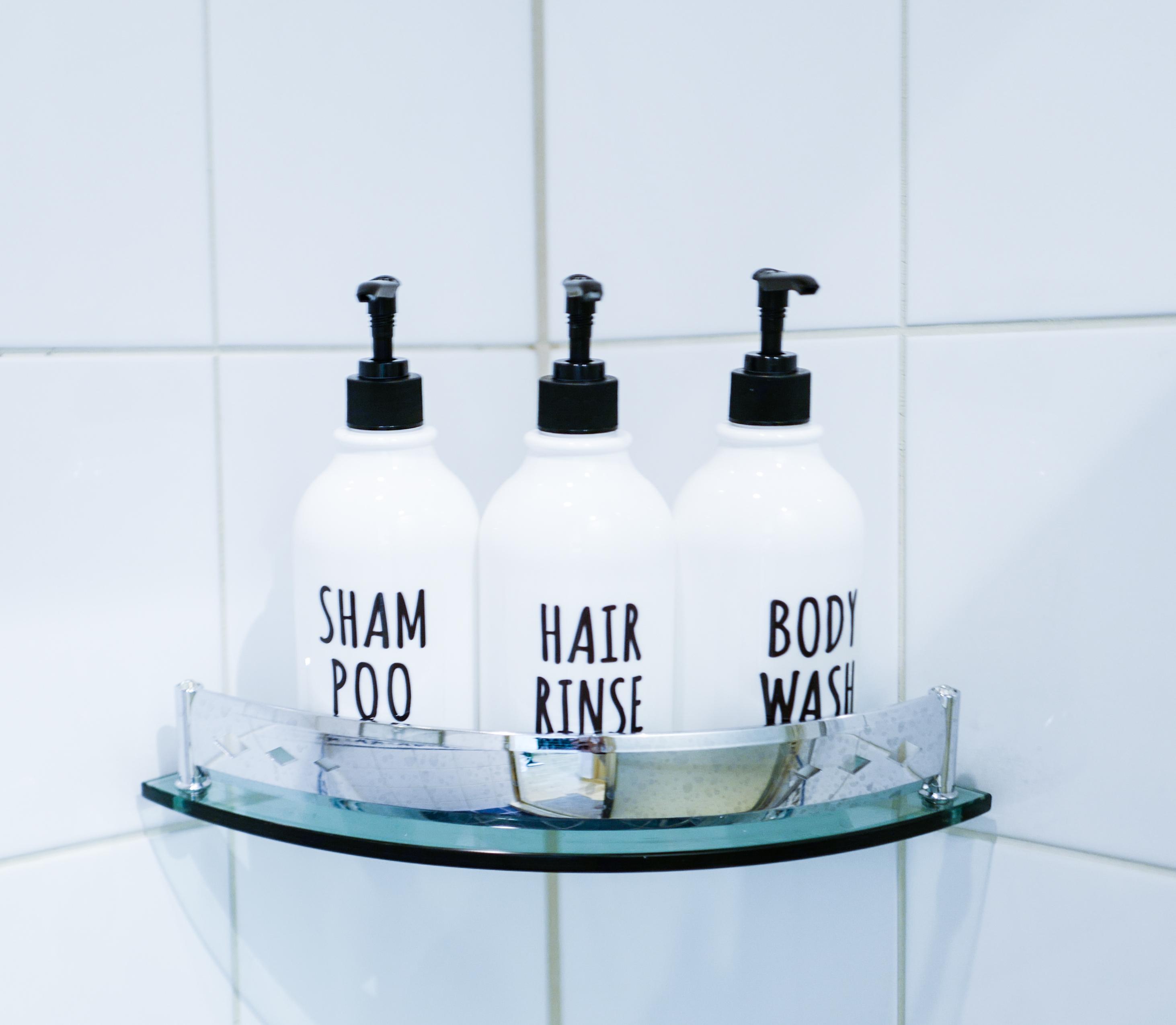 23. 욕실 제품
