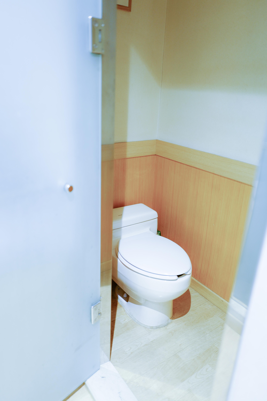 24. 화장실