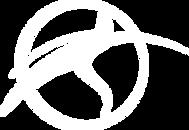 LOGO CEBA unicouleur blanc [Converti] (2