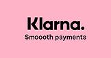 Klarna_Smoooth_Payments_OG.png