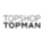 topshop.topman_logo.png