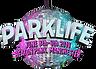 Parklife_2019_Logo_WEB-1250x901.png