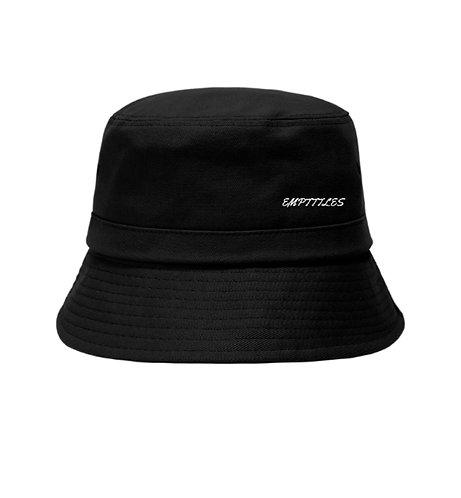 Hat2-B