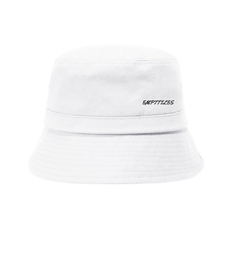 Hat2-W