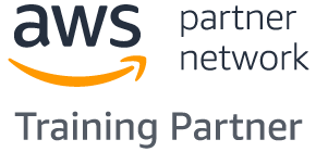 Amazon Web Servicescloudservices platform, offering compute power, database storage, content delivery,other functionality and training to help businesses scale and grow at ECCS Mauritius