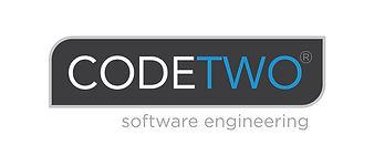 CodeTwo-Logo-625x277.jpg
