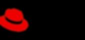 redhat_logo.png