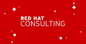 RH_Consulting.png
