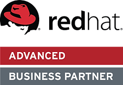 Red Hat Advanced Business Partner - Subscription Support Professional Services Mauritius and Africa