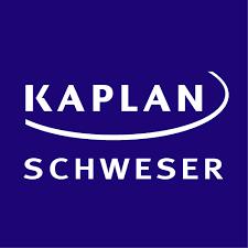 KaplanSchweser.png