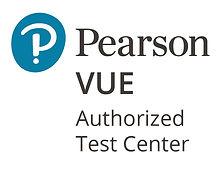 ECCS | Mauritius | Pearson VUE Authorized Test Center | Open 7 days a week