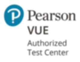 Pearson VUE Authorized Test Center_US.jp