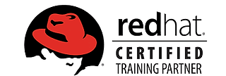 Red Hat Training and Certification - English Francais