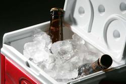 600--caixa_termica_cerveja_capa_26-12.jpg