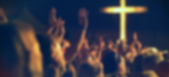 worship hands raised youth website.png