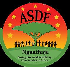 ASDF_new_logo-1.png