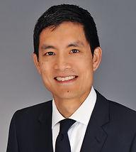 Edward Hung