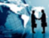 Business Image Global Partners.jpeg