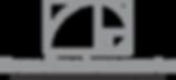 logo Novus.png