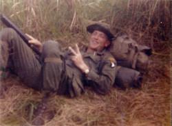 Lt. Tedder