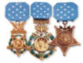 3_Medals_of_Honor.jpg