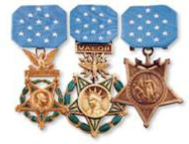 3_Medals_of_Honor.jpg