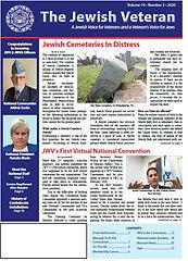 Jewish Veteran Vol 3.jpg