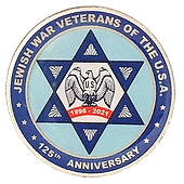 125 anniversary pin.png